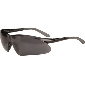 Endura Spectral Cycling Goggles smoke grey